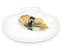 Сумоку унаги суши