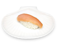 Сумоку само суши
