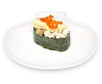 Ниватори унаги суши