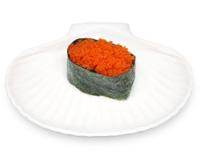 Акай кейбиа суши