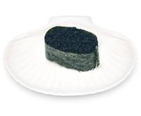 Куро кейбиа суши