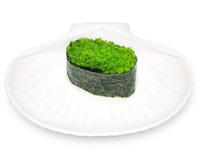Кейбиа горинь суши