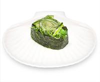 Сузуке кайсо но сарада суши