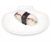 Тако суши