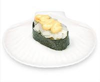 Спайс ика фукаи суши